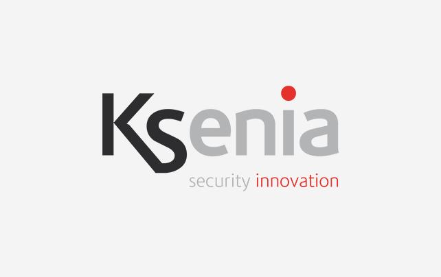 Ksenia - Lär känna Lares 4.0