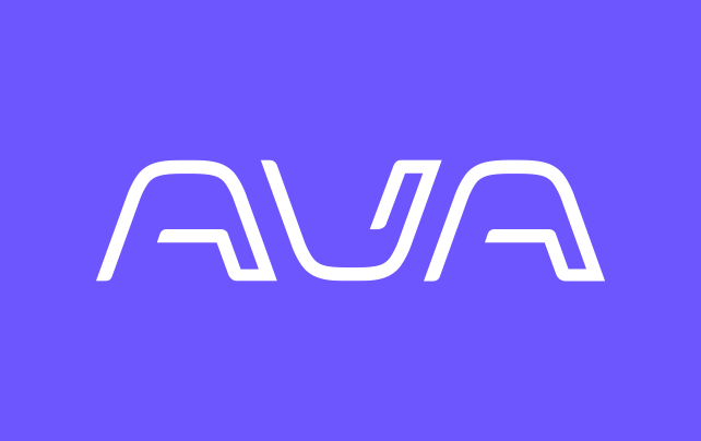 Se & upplev kameraövervakning med Ava