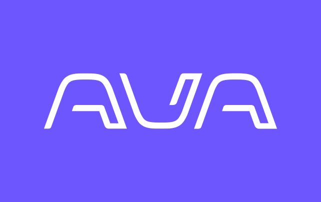 Ava Academy - Technical Partner Summit