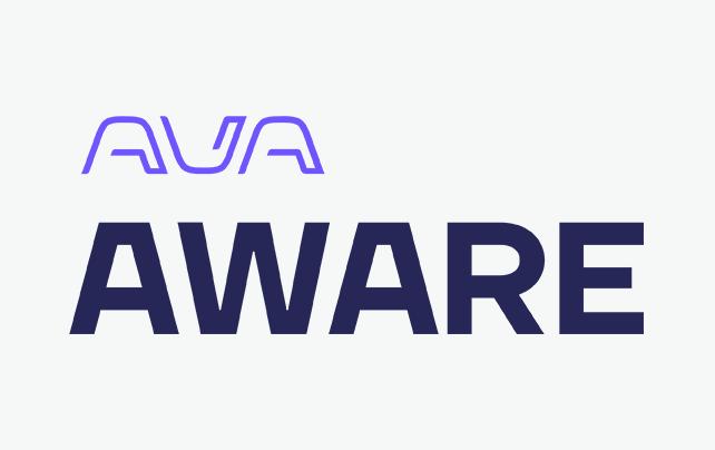 Ava Aware - lär dig mer om cloudbaserade VMS-plattformen